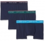 Calzoncillos Tommy Hilfiger Pack 3